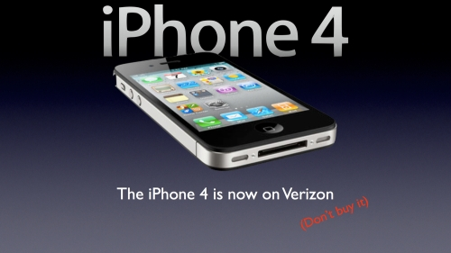 Iphone_on_vz